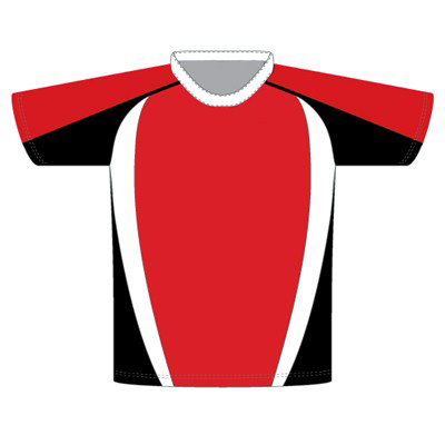 Poland Rugby Jerseys Wholesaler